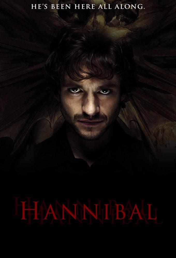 Hannibal 259063 2 min
