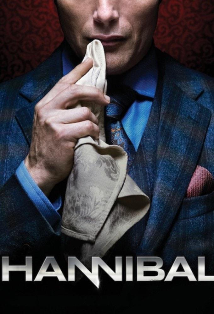 Hannibal 259063 6 min