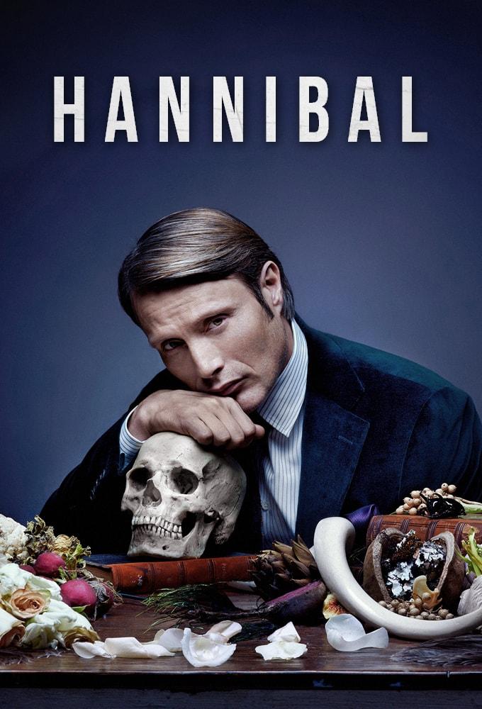 Hannibal 259063 9 min