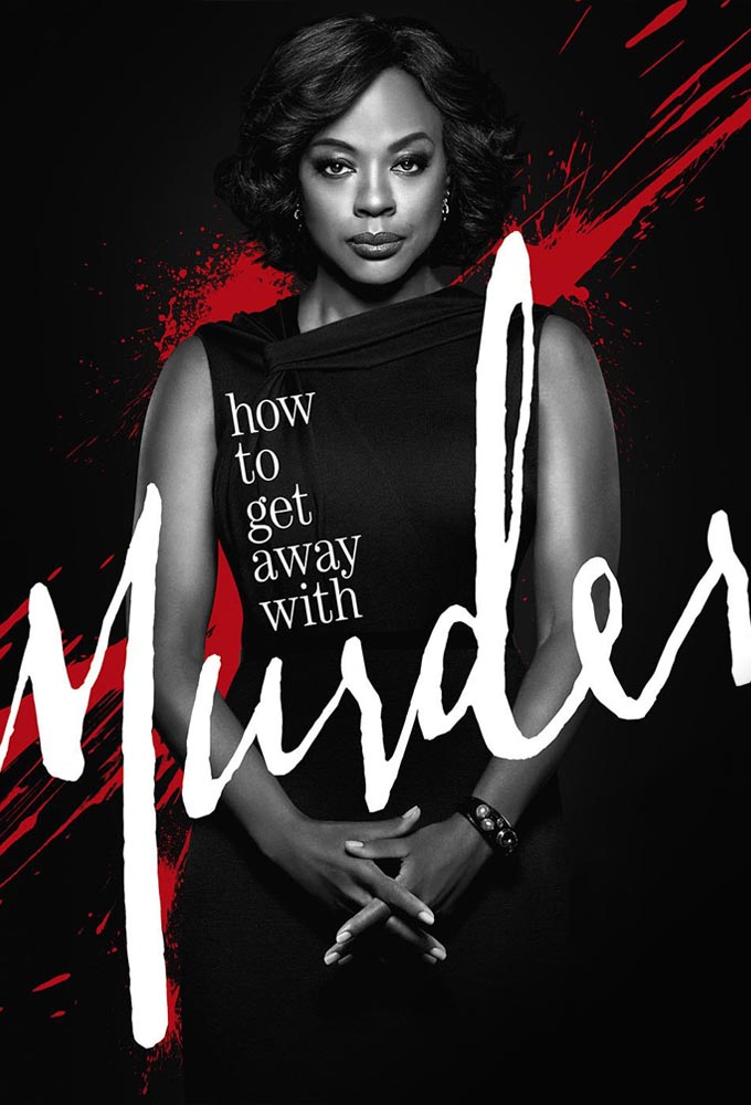 How to get away with murder 281620 1 min