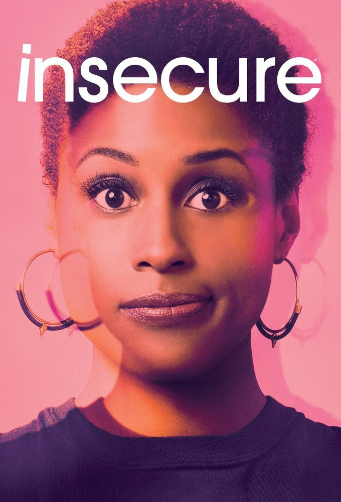 Insecure 314986 2 min