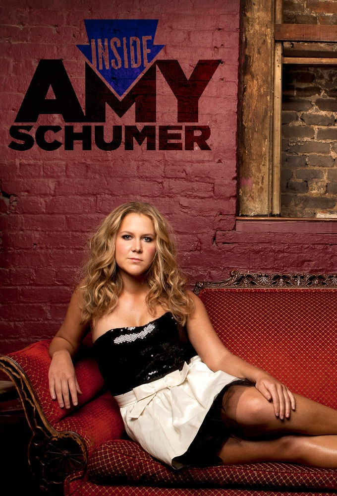 Inside amy schumer 265374 1 min