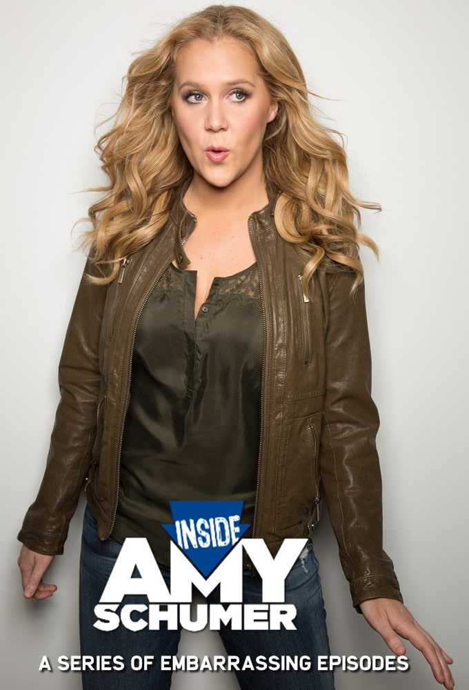 Inside amy schumer 265374 2 min