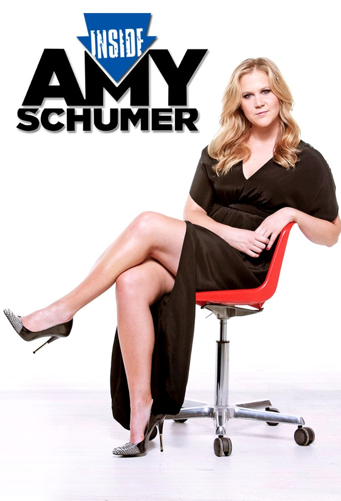 Inside amy schumer 265374 5 min