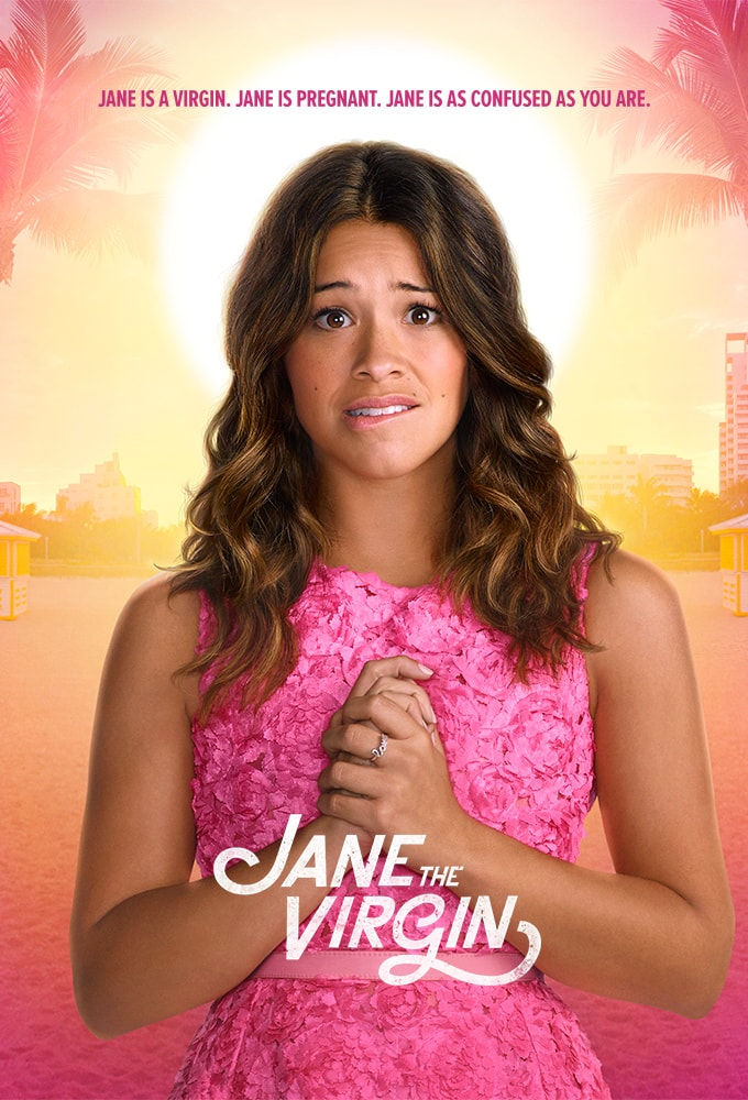 Jane the virgin 281621 1 min