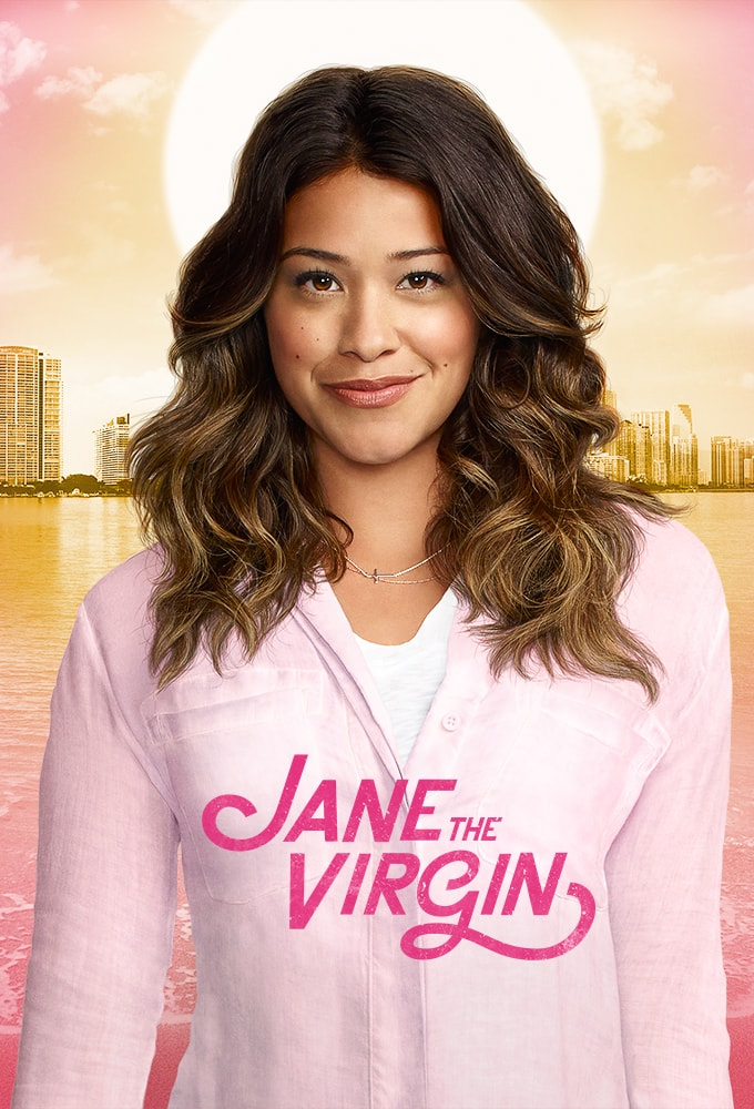 Jane the virgin 281621 9 min
