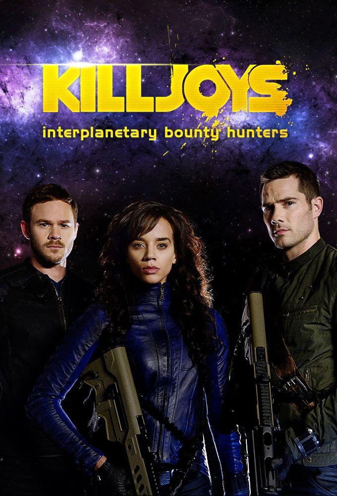 Killjoys 281534 1 min