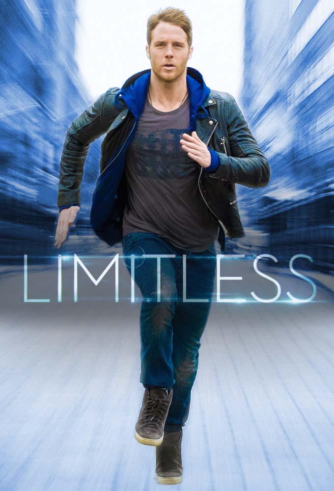 Limitless 295743 2 min