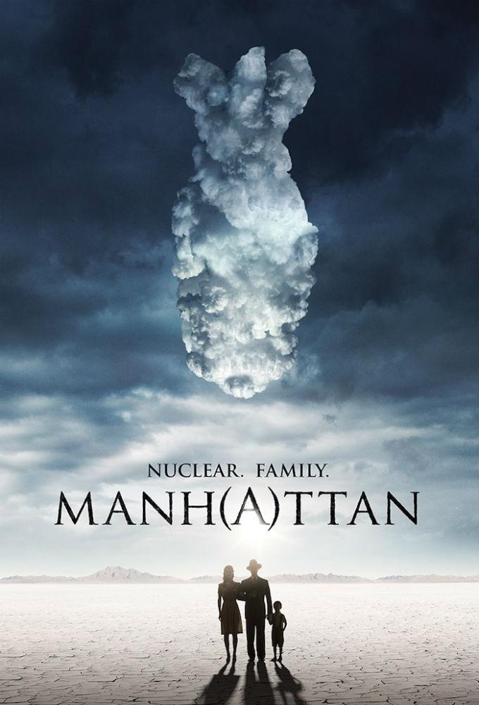 Manhattan 278468 2 min