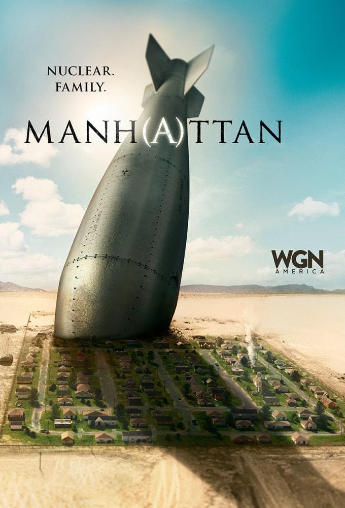 Manhattan 278468 3 min