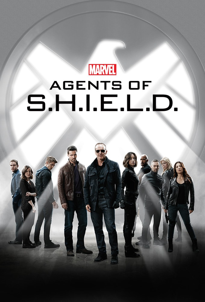 Marvel's agents of s.h.i.e.l.d. 263365 1 min