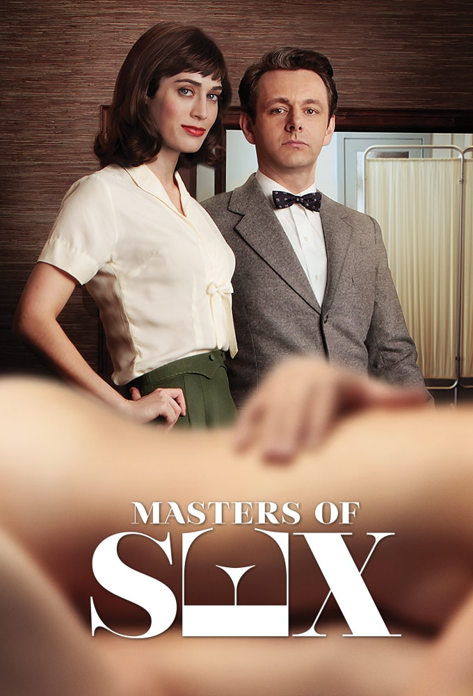 Masters of sex 261557 3 min