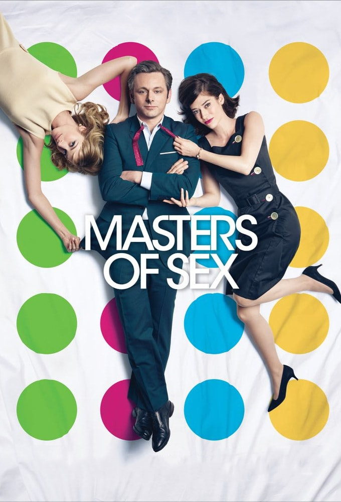 Masters of sex 261557 6 min