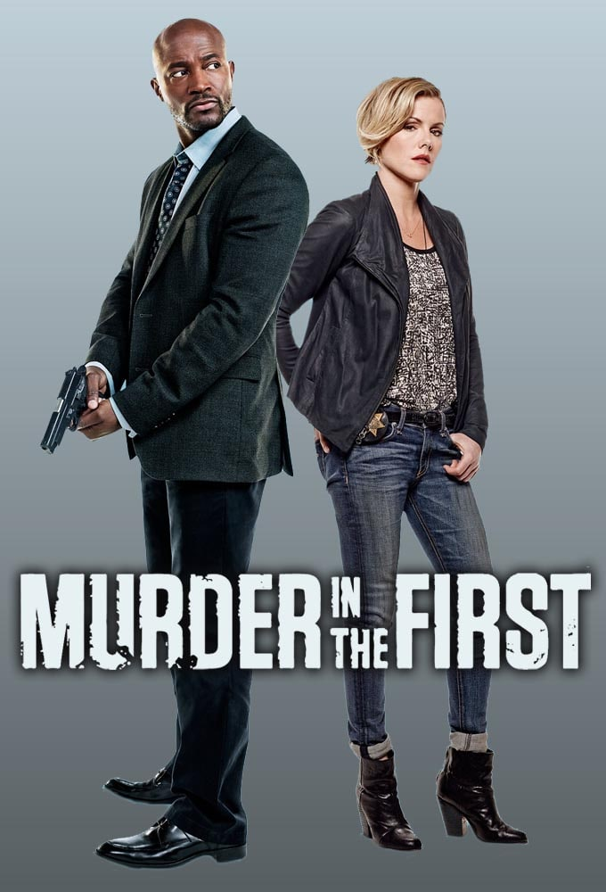 Murder in the first 273402 3 min