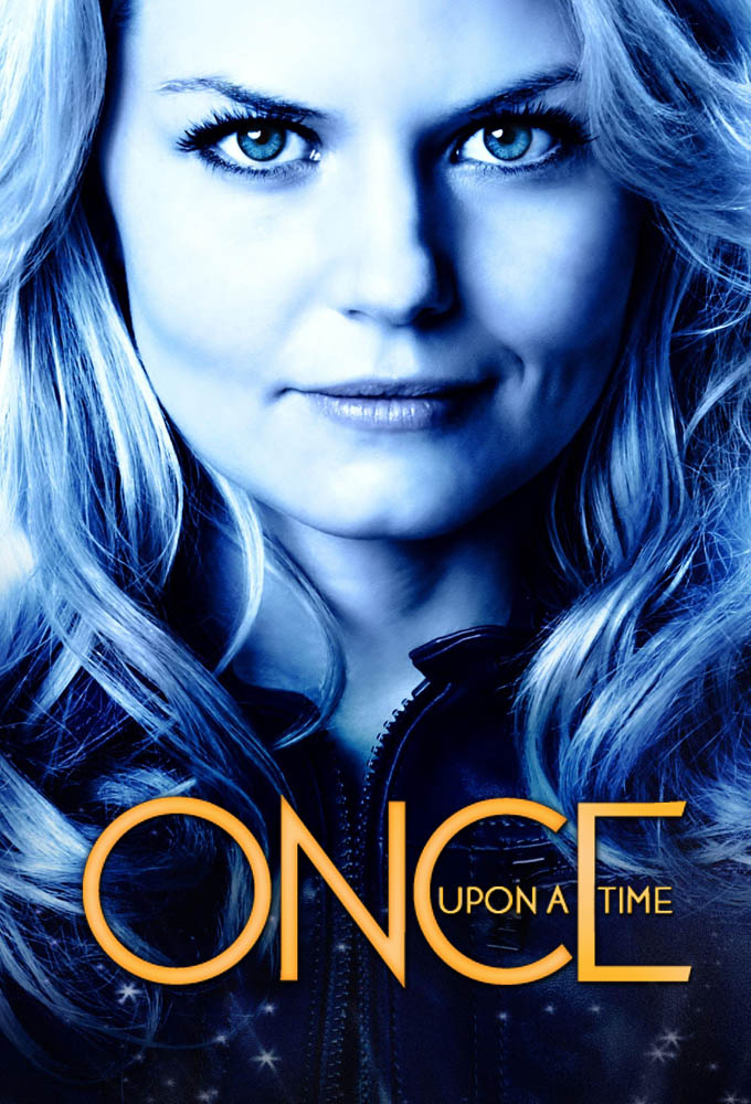 Once upon a time 248835 1 min