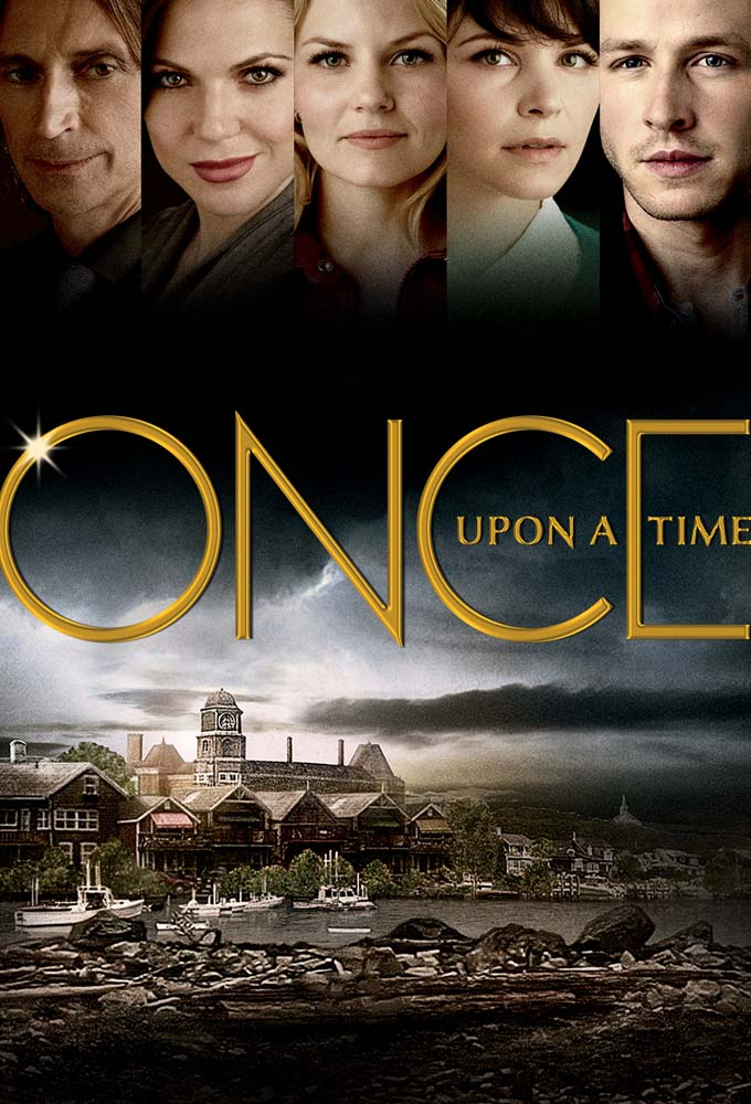 Once upon a time 248835 11 min