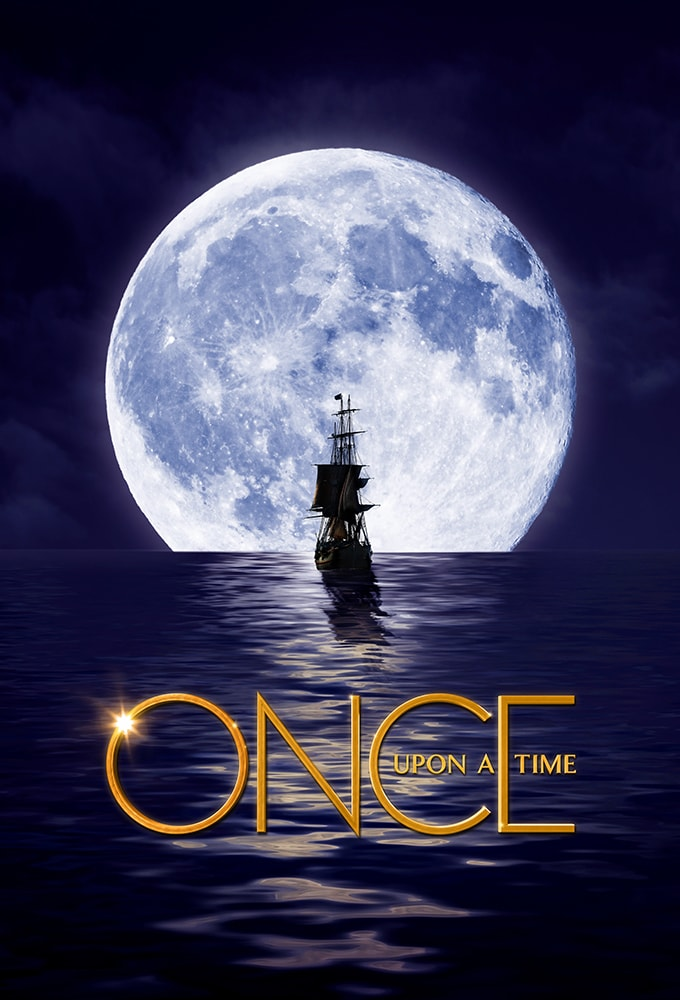 Once upon a time 248835 16 min