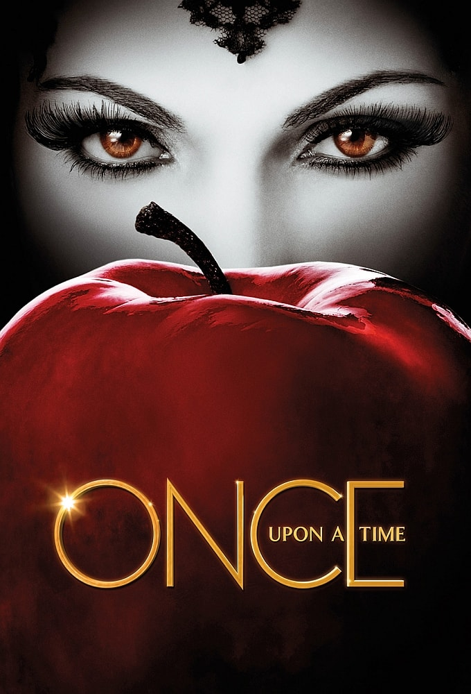 Once upon a time 248835 19 min