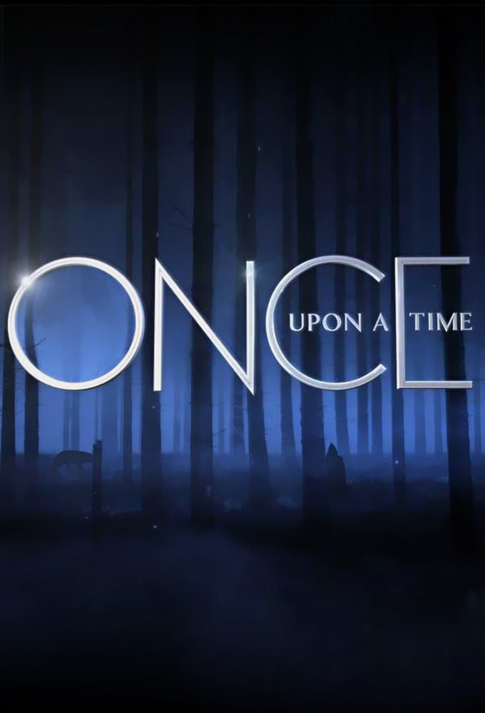 Once upon a time 248835 2 min