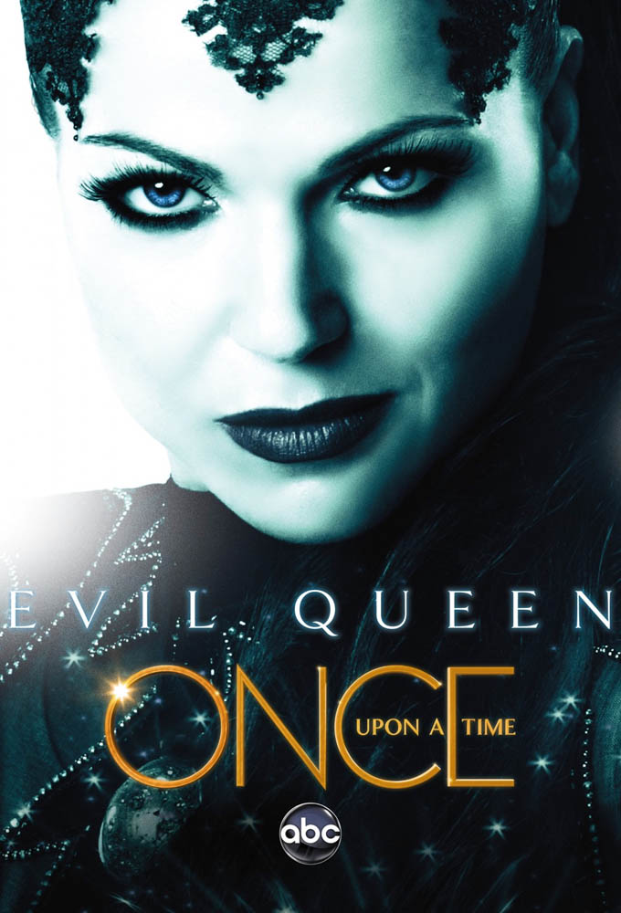 Once upon a time 248835 3 min