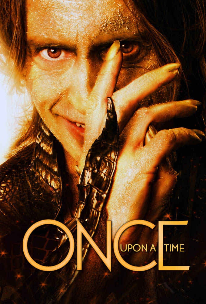 Once upon a time 248835 5 min