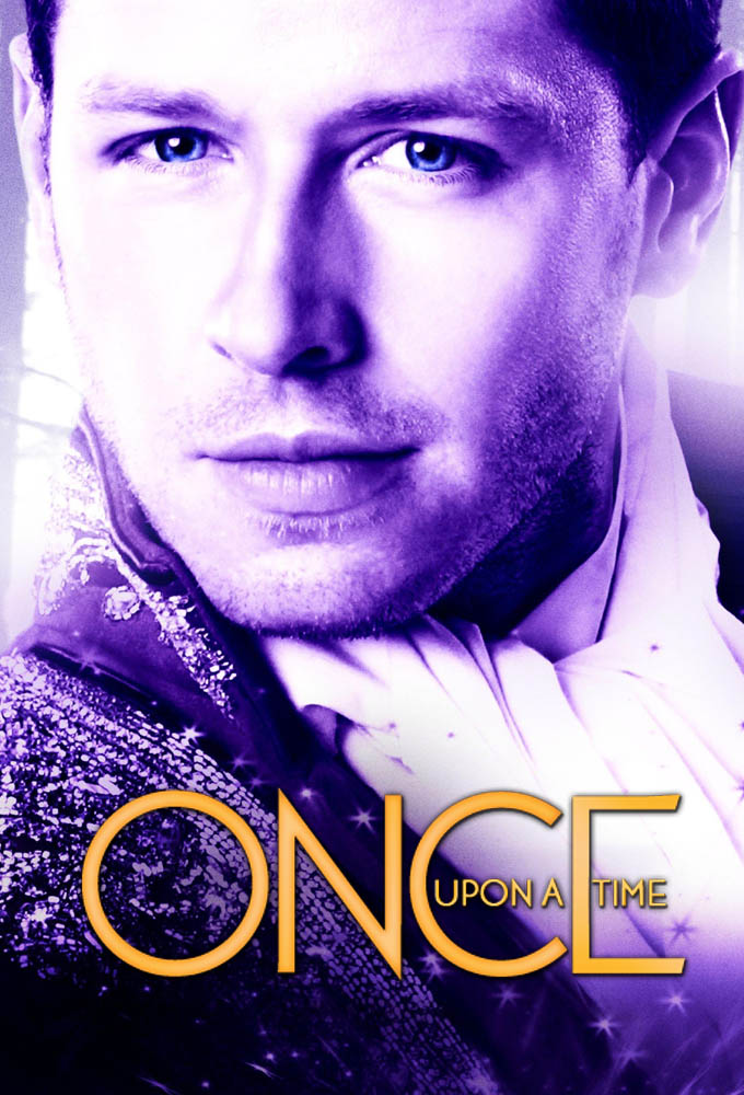 Once upon a time 248835 6 min