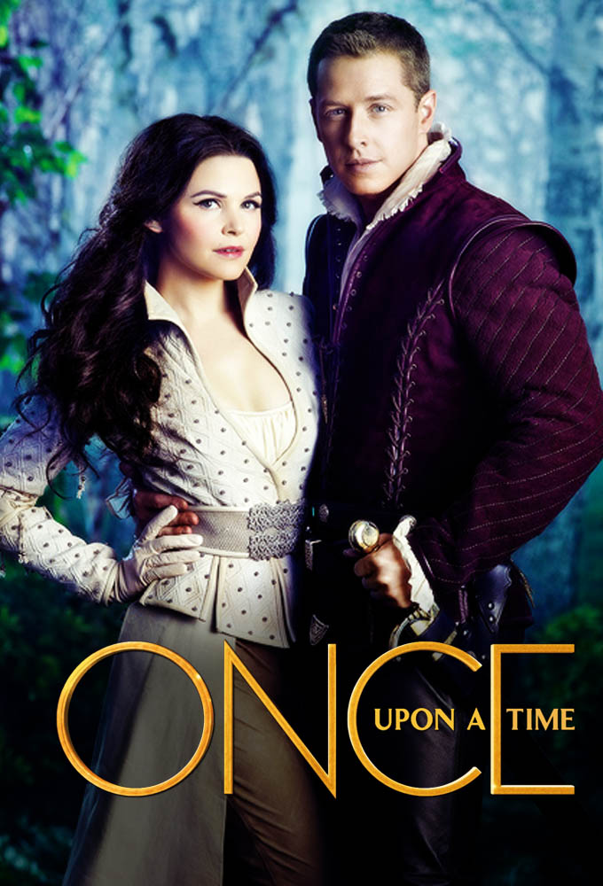 Once upon a time 248835 9 min