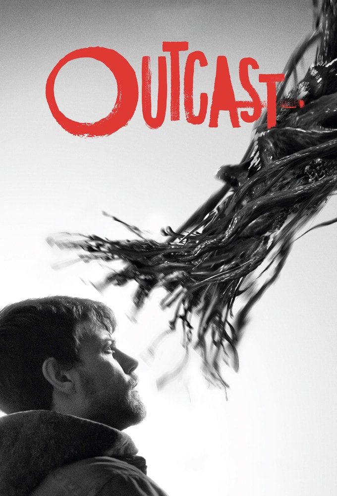 Outcast 298085 2 min
