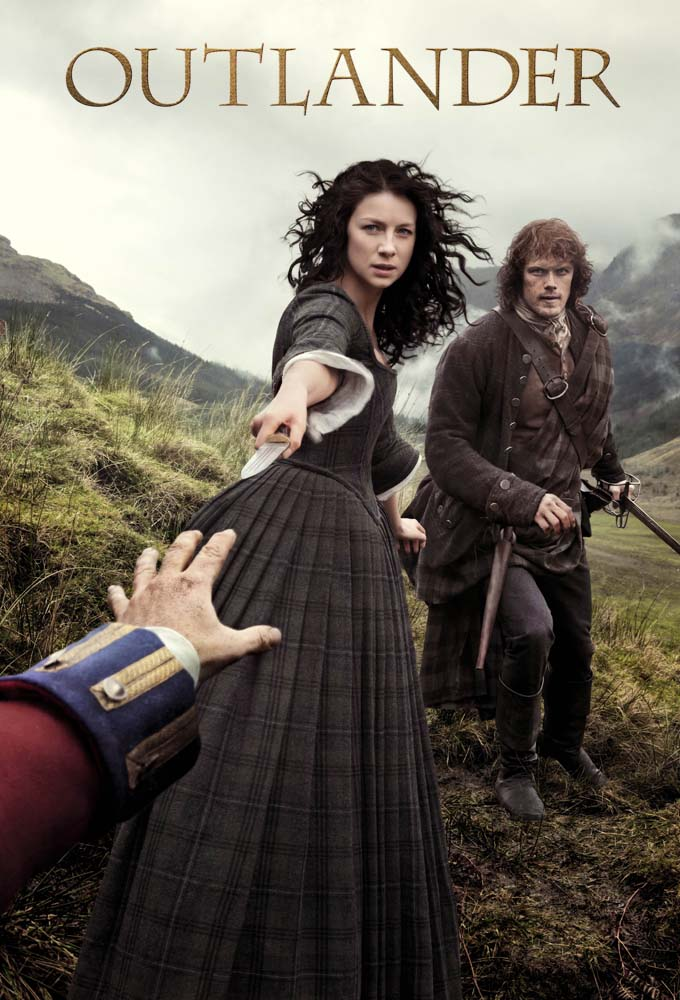 Outlander 270408 3 min
