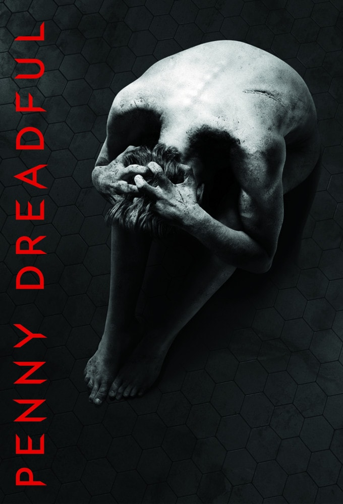 Penny dreadful 265766 11 min