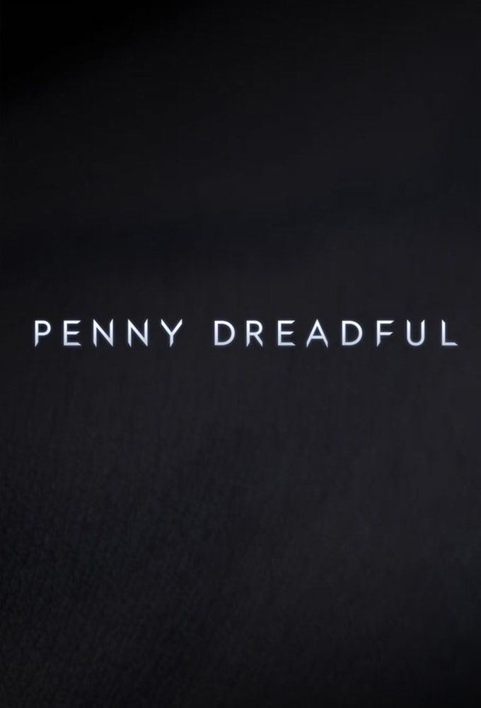 Penny dreadful 265766 2 min