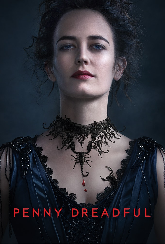 Penny dreadful 265766 3 min