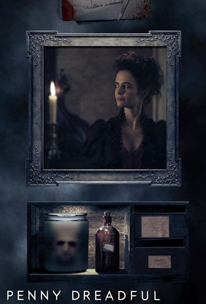Penny dreadful 265766 4 min