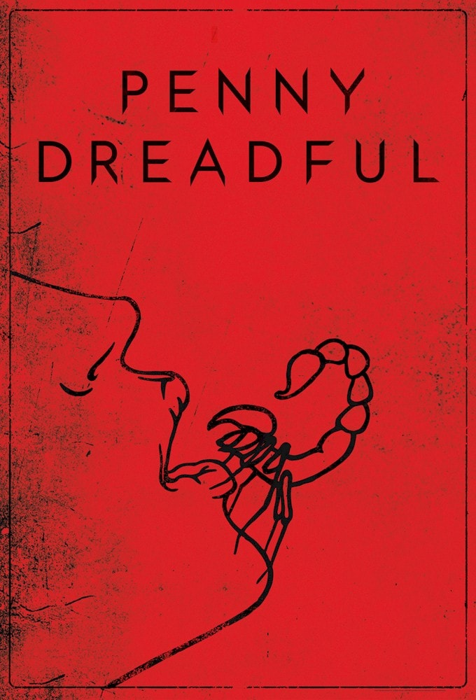 Penny dreadful 265766 7 min