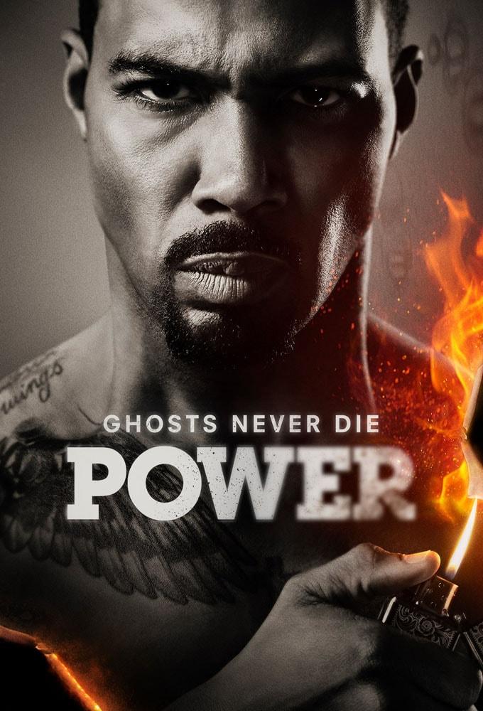 Power 276562 1 min