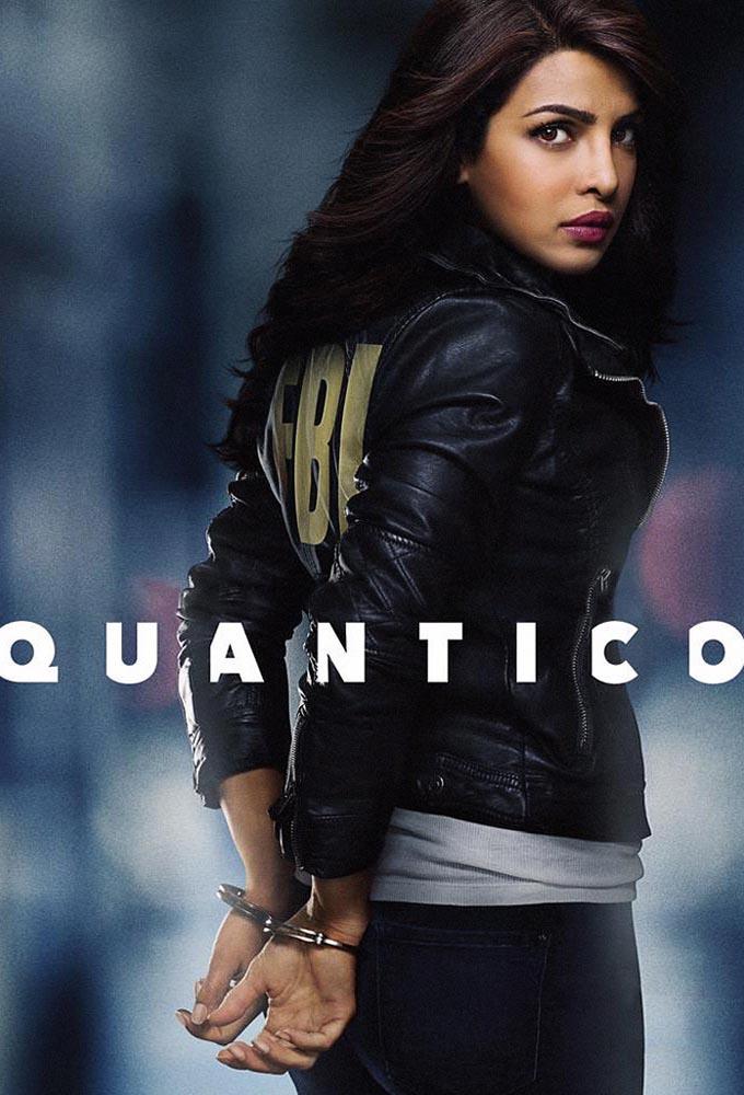Quantico 295515 1 min