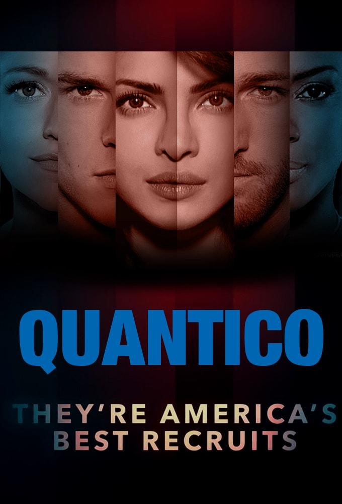 Quantico 295515 3 min
