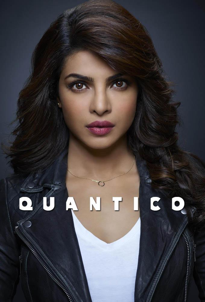 Quantico 295515 5 min