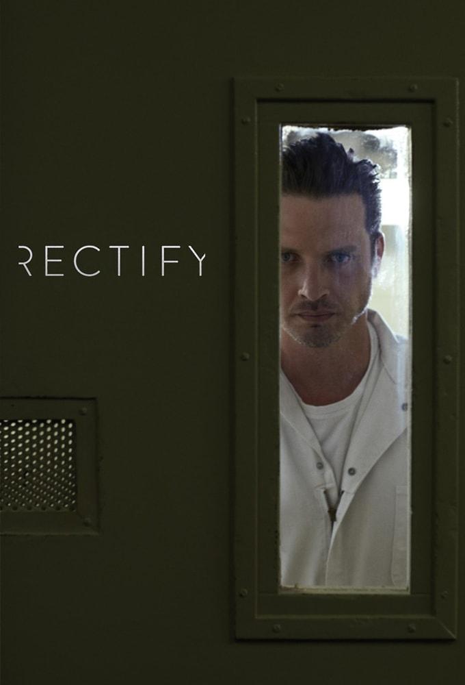 Rectify 266609 2 min