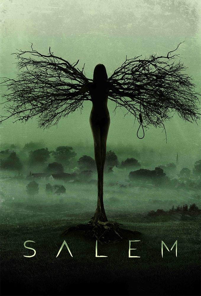 Salem 274897 1 min