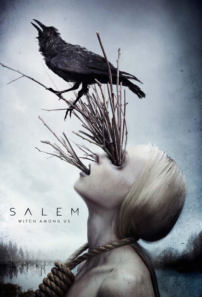 Salem 274897 2 min