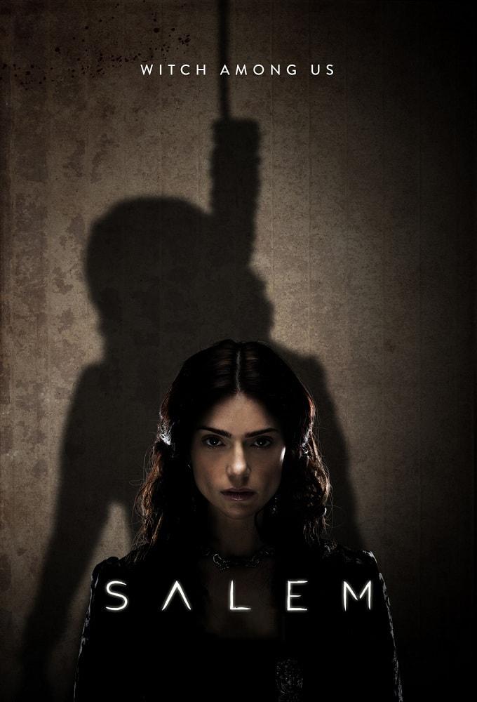 Salem 274897 4 min