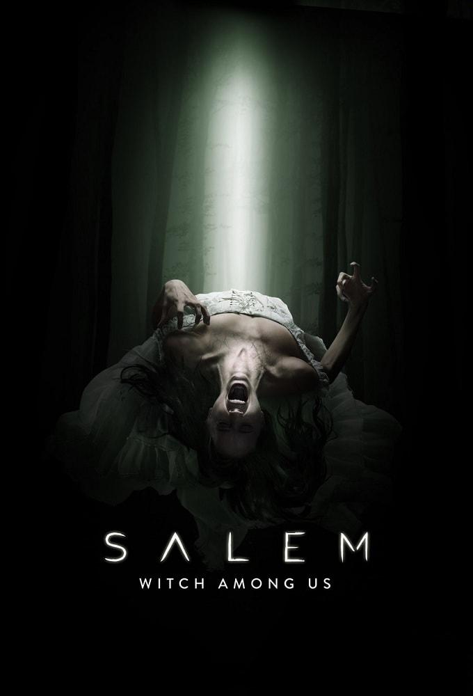 Salem 274897 5 min