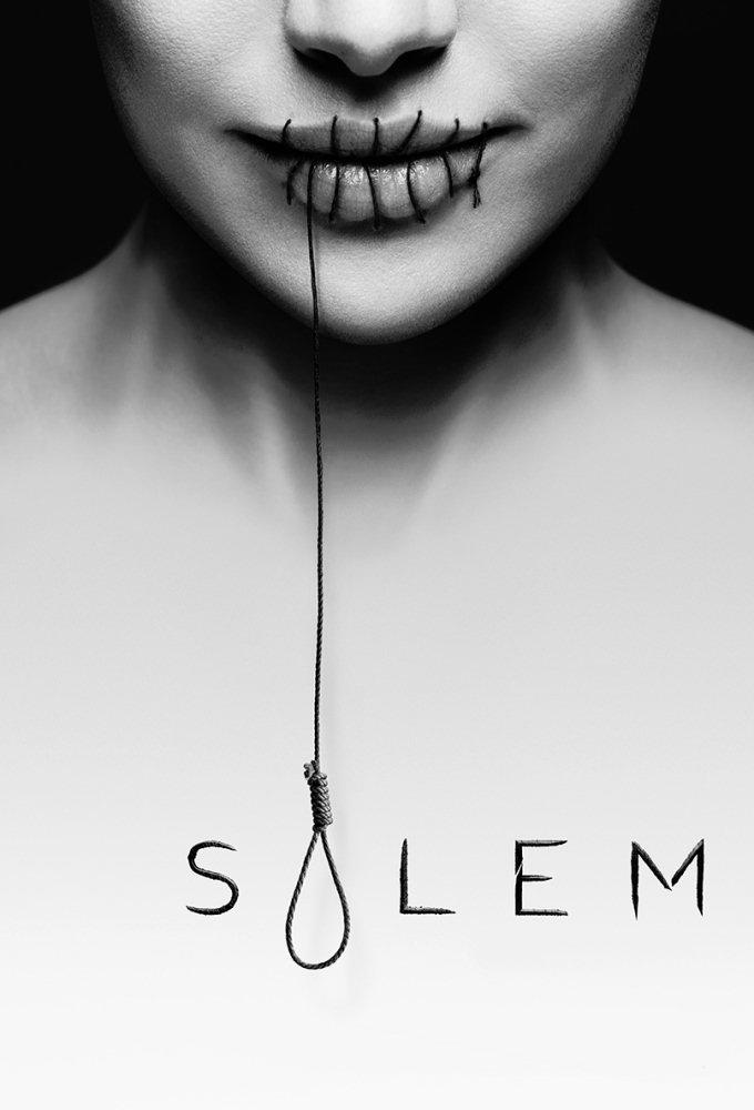 Salem 274897 7 min