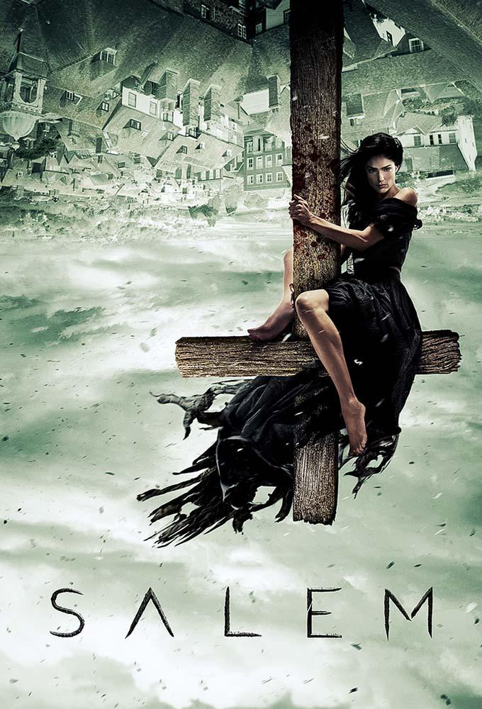 Salem 274897 8 min