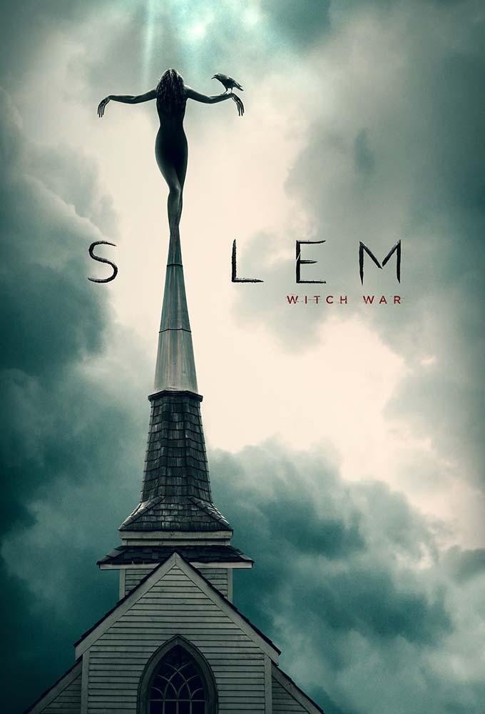 Salem 274897 9 min