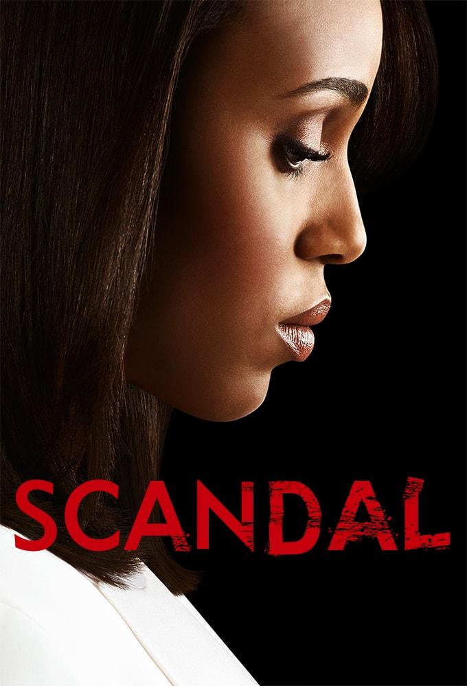 Scandal 248841 1 min
