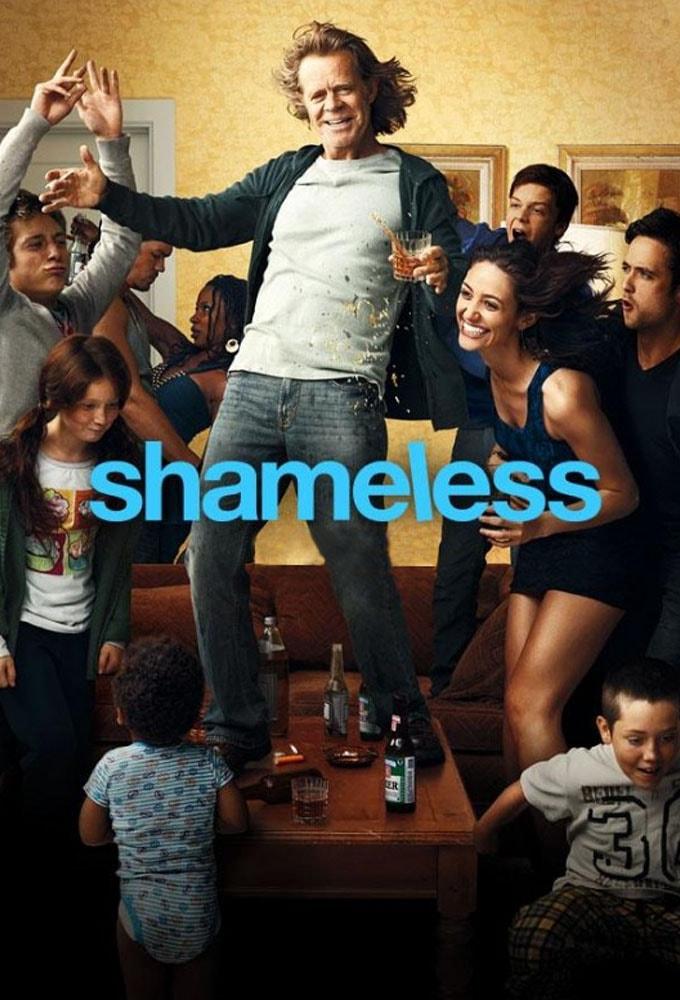 Shameless 161511 1 min