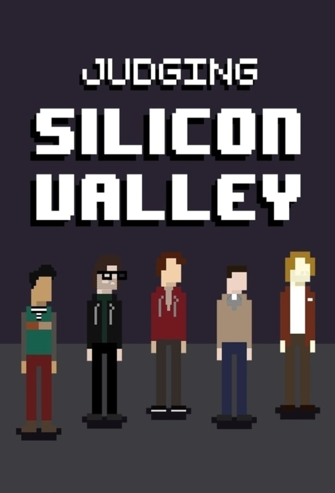 Silicon valley 277165 7 min
