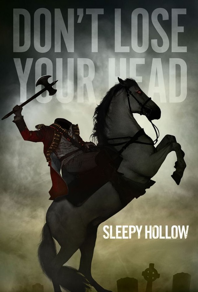 Sleepy hollow 269578 3 min